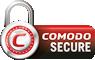 A identidade deste site foi confirmada por Positive SSL CA2. Sua conexão tem um criptografia de 256bits.